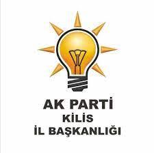 AK PARTİ'DEN BASIN AÇIKLAMASI