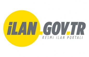 Balıkesir Büyükşehir Belediyesi'ne ait 60 adet S plaka satışı yapılacak