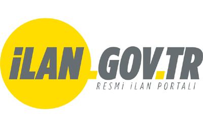 İzmir Büyükşehir Belediyesi'ne ait 21 mesken ihale yoluyla satılacak