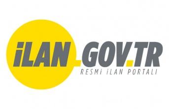 Marmaray, Başkentray ve YHT Hatlarındaki Reklam Alanları Kiraya Verilecek