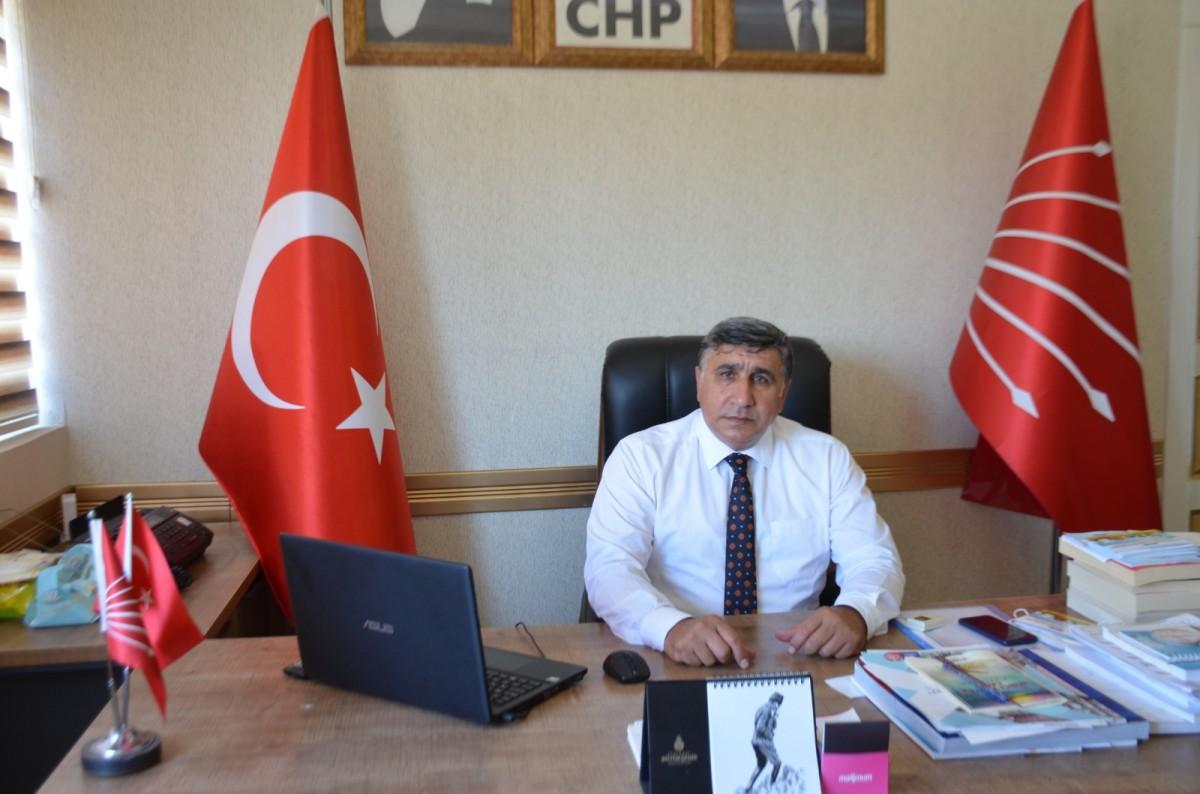 PAZAR GÜNÜ HALK TV'DE