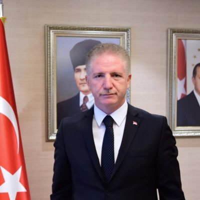 GAZİANTEP'TE ORMANLARA GİRİŞ ÇIKIŞ YASAKLANDI