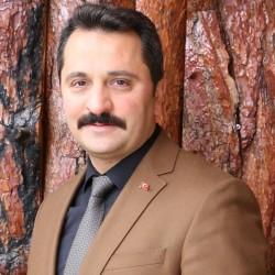 Mahmut Selçuk