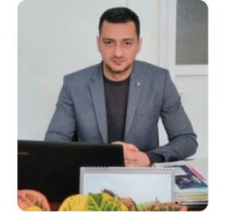 M.Haşim ÖZYURT