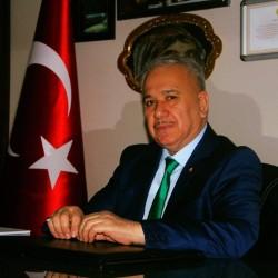 Turan Kaya